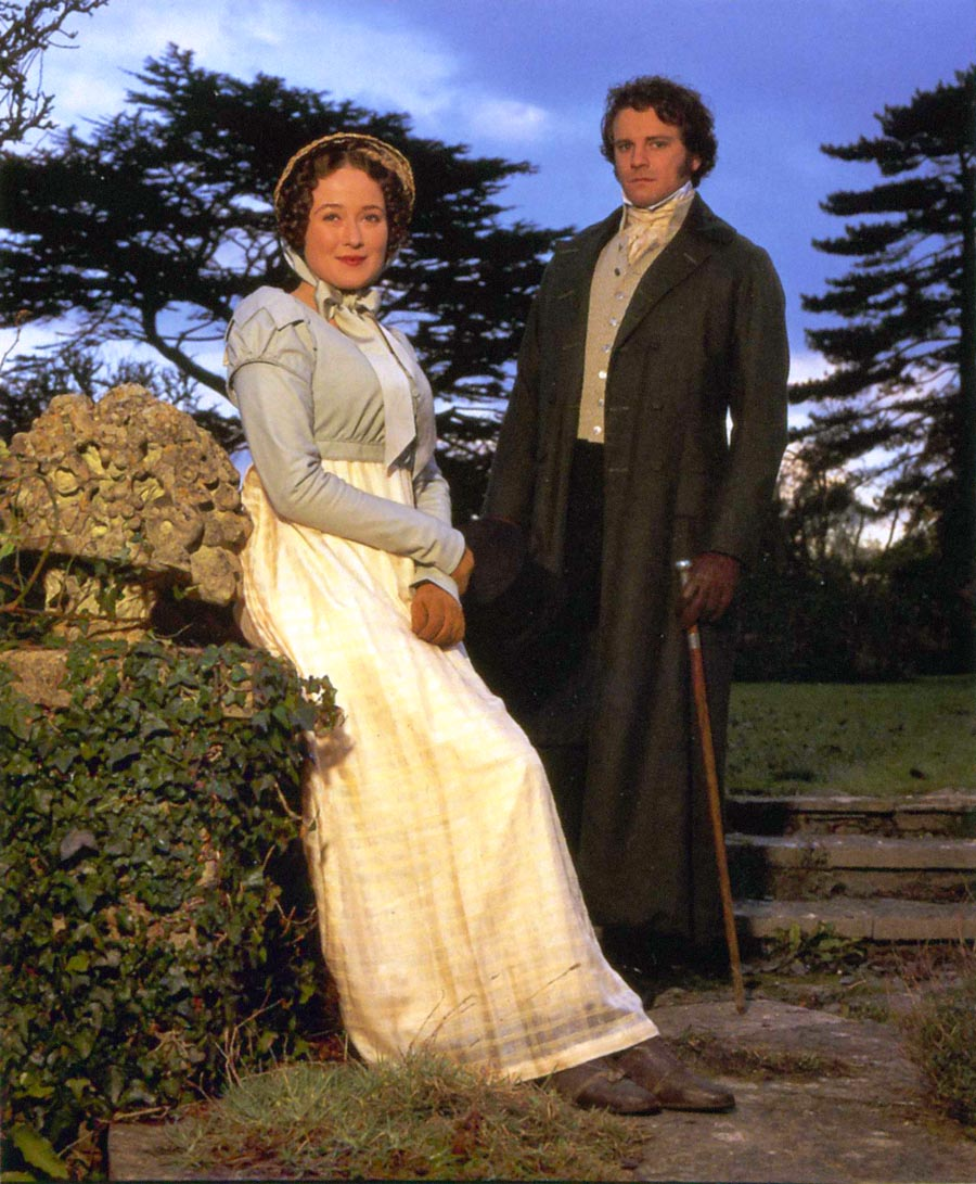 how does jane austen ensure that lizzy and darcy are the most attractive couple in the novel 2 essay